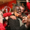 Slovenians Elect Ghanaian Doctor for Mayor