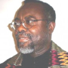 The Great Singer Passes On  –   A Tribute to Agyaaku by Prof. Kwame Okoampa-Ahoofe, Jr.