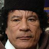 Wither the 'King of Kings?' How Qaddafi's Battle for Libya Will Impact Africa – By Jon Rosen for ISN Insights