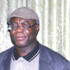 African Unity Is Not A Statuary Art – Says Kwame Okoampa-Ahoofe, Jr., Ph.D.