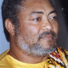COMMENTARY: Jerry Rawlings On The Enlightenment Cylinder – By Kofi Akosah-Sarpong