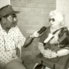 Two South African Heroines : Miriam Makeba &#038; Dr. Frene Ginwala &#8211; By Eric Singh, ANA Snr., Editor