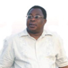 Analysis: Instead of flogging the dead Asomdwehene By Dr Michael J.K. Bokor