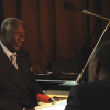 Exclusive Interview with President J. A. Kufuor and Special Envoy of Global Network for Neglected Tropical Diseases