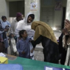 PAKISTAN: Measles kills over 200 in Sindh Province