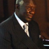 EXCLUSIVE: Telephone interview with President J.A. Kufuor, Special Envoy to the Global Network for NTDs