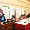 African Union urges increased commitment for fight against malaria
