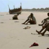 Migrant voices &#8211; Ethiopians in Yemen describe kidnapping and torture