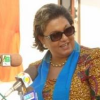 Israeli Ambassador's comments surprise me – Hanna Tetteh