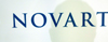 Novartis wins GBCHealth Business Action on Health Award for social ventures initiative