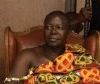 Asantehene wants Canada to support Ghana protect environment