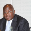 Nana Akufo-Addo's statement after NPP Primary in Accra
