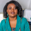 Fatima Beyina-Moussa named President of the African Airlines Association (AFRAA)