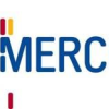 Merck Lends Support in the Fight Against Ebola