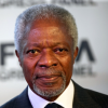 Kofi Annan's Africa Progress Panel: Boost investment in Africa's energy for a triple win for people, power and planet, Annan report urges
