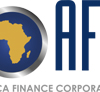 Africa Finance Corporation (AFC) accredited as a partnering Institution to the Green Climate Fund