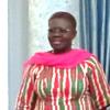 Ghana Ambassador to Germany shows racial bias – By Giovanni di Mario