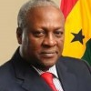 Ghanaian Politics: It's been 3 years of challenges – says President Mahama