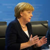 Merkel: Sexual assaults raise 'serious questions' – By Eric Maurice, euobserver