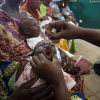 Nigeria's seven lessons from polio and Ebola response – Submitted by Ayodeji Oluwole Odutol, co-authors: Ritgak Dimka, Mayowa Oluwatosin Alade