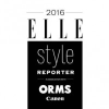 Elle Style Reporter's quest to find the genius behind the lens