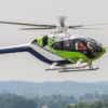 ILA 2016 – the European platform for the international helicopter industry