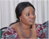 Media giving powers to serial callers – EC boss
