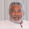 GHANA: Inside The Trenches with Jerry Rawlings from Oct. 1979 to 31st Dec. 1981 Part Two – By Clement Sangaparee