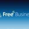 Endlos online auch für Geschäftskunden: O2 Free Business entfesselt das mobile –  von Alexander Geckeler Arbeiten
