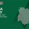 The Economist's Nigeria Summit Shifts Focus on the Future of Nigeria's Economy