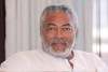 Ghana: NDC Chairman Reminds Me of Rawlings and Apino Soap – By Kwame Okoampa-Ahoofe, Jr., Ph.D.
