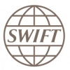 Africa SWIFT Business Forum West Africa announces speakers from Central Banks of Nigeria and Ghana