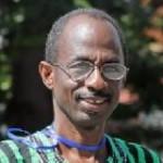 Johnson (General Mosquito) Asiedu Nketia, NDC General Secretary
