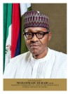 President Muhammadu Buhari/Photo: FGN