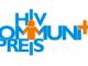 hiv-community-price-logo