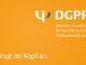 logo-dgppn_header2013