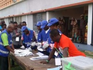 ghana-elections-counting