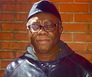 Kwame Okoampa-Ahoofe, Ghana Politics, NDC, NPP