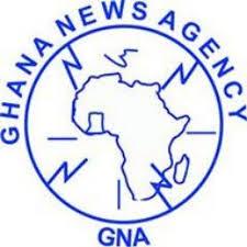 ghana-news-agency-28gna29-jpg-pagespeed-ce-7y9px308x2