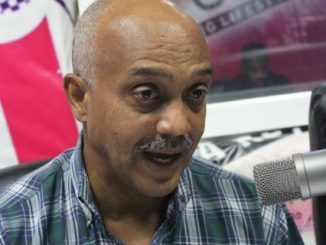 Sydney Casely-Hayford Ghana Politics,