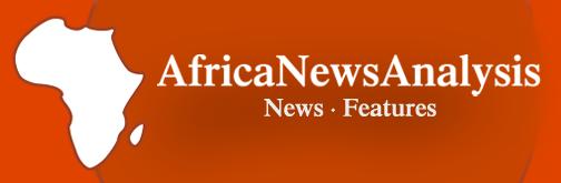 AfricaNewsAnalysis