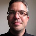 Peter Kenworthy, Africa Contact