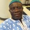 Kwame Okoampa-Ahoofe, Jnr., Ph.D.