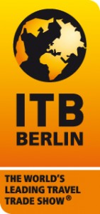 ITB logo for pub
