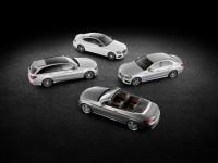 Mercedes-Benz C-Klasse/Photo: Mecedes