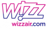 wizz-air-logo