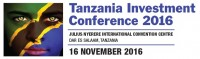tanzaniainvest-banner-copy