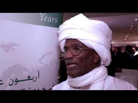 dr-warsama-video-upload_thumbnail