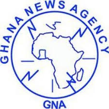 ghana-news-agency-28gna29-jpg-pagespeed-ce-7y9px308x2
