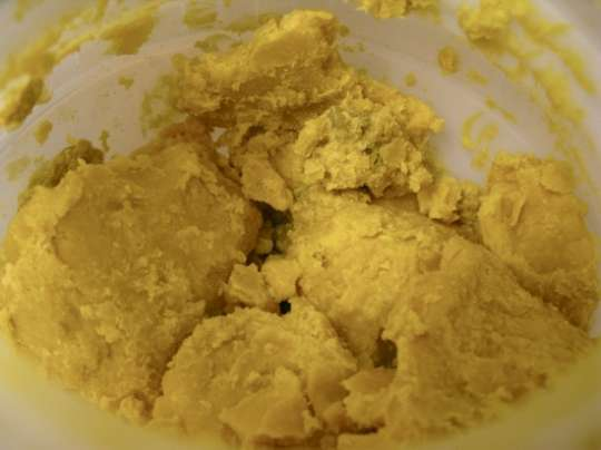 raw-shea-butter-jpg